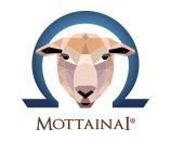 Mottainai Lamb